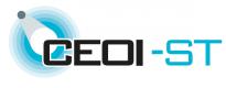 CEOI-ST
