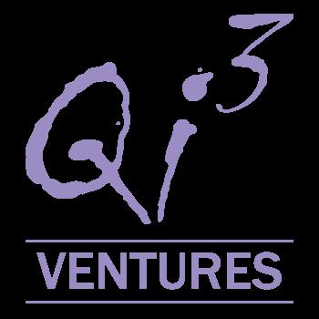 Qi3 Ventures