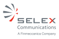 Selex Communications