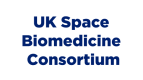 UK Space Biomedicine Consortium